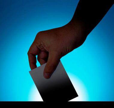 Elecciones presidenciales 2017: Revisa los resultados por región y comuna