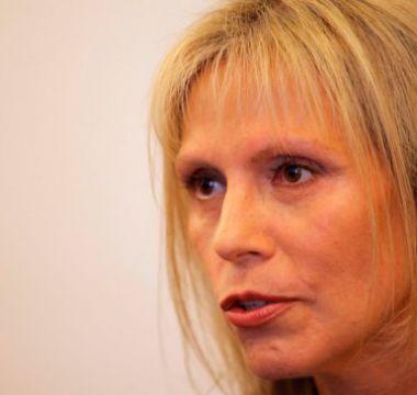 La solicitud RN a Piñera: Ni Lily Pérez, ni Rojo Edwards al gobierno