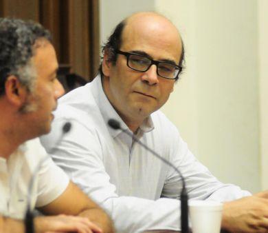 Atria se suma a Insulza y condiciona candidatura a realización de primarias en el PS