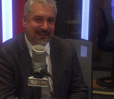 Ernesto Ottone por Ministerio de Las Culturas: Es reconocimiento a los distintos tipos de culturas