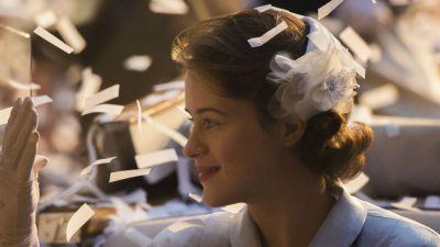 """""""The crown"""" debuta el 4 de noviembre en Netflix"""