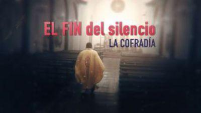 [VIDEO] Reportaje T13 El fin del silencio: la cofradía