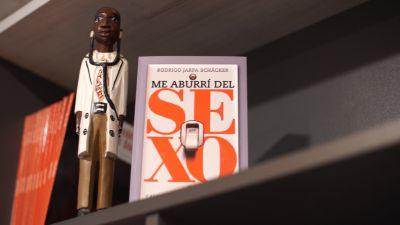 [VIDEO] Las nuevas minorías sexuales en Chile