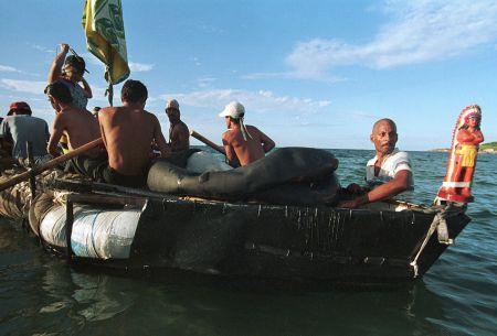 Ocho películas y documentales para entender la relación entre Cuba y Estados Unidos