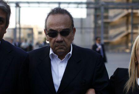 Decretan sobreseimiento definitivo por fallecimiento de Hugo Bravo en Caso Penta
