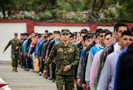 Servicio Militar 2016: Las fechas clave y detalles del proceso