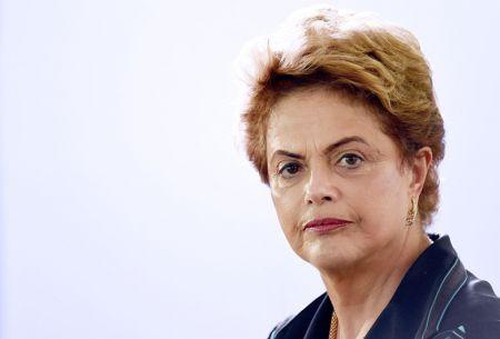 Declaran últimos testigos en favor de Rousseff y se cierra el cerco del impeachment