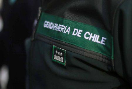 Justicia descarta irregularidades en contrataciones solicitadas por ministra Blanco para Gendarmería