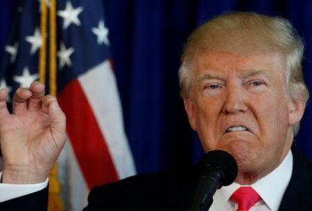 Donald Trump anima a Rusia a hackear los emails de Hillary Clinton