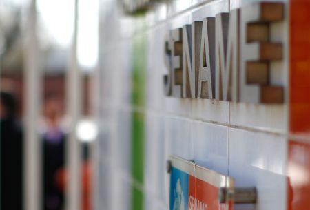Sename: fiscal realiza diligencias en Viña del Mar para esclarecer muerte de menor