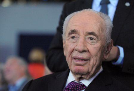 ¿Quién fue Shimon Peres? El fallecido ex presidente de Israel y ferviente partidario de la paz