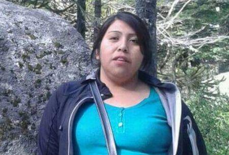 Colegio Médico asegura que mujer mapuche de dio a luz engrillada fue sometida a tortura