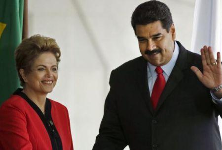 Por qué la Asamblea Nacional de Venezuela no puede hacer a Maduro un impeachment