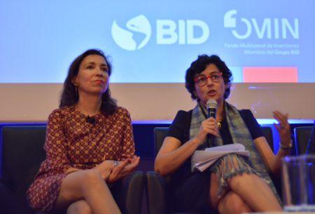 ChileCompra se suma a #SheTrades de ONU para alcanzar un millón de mujeres empresarias al 2020