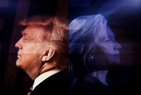 [VIDEO] Así será la completa cobertura de las elecciones en Estados Unidos en T13