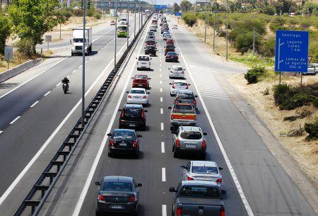 Los vehículos que aumentarán su valor este 1 de enero con la implementación el impuesto verde