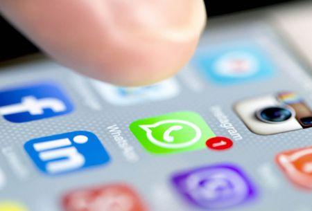 WhatsApp acaba de lanzar su nueva verificación de dos pasos y recomienda a sus millones de usuarios utilizarla.