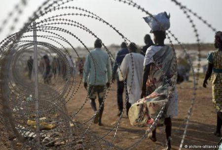 Amnistía Internacional: En 2016 el mundo se volvió un lugar oscuro