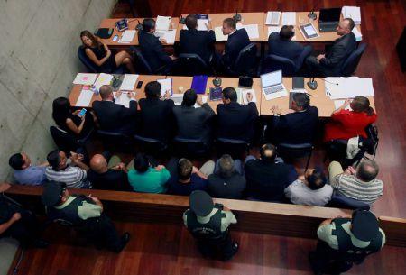 Fraude en Carabineros: Fiscalía prepara 10 formalizaciones y detalla aumento en montos