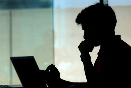 Subsidio al empleo joven: ¿Quiénes pueden acceder al beneficio?