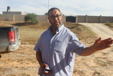 Padre del kamikaze de Manchester asegura que su hijo no pertenecía al Estado Islámico