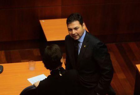 Fraude en Carabineros: Fiscalía solicita primera audiencia de procedimiento abreviado de 27 personas