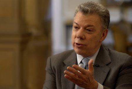 Colombia ingresará a la OTAN como primer socio global latinoamericano