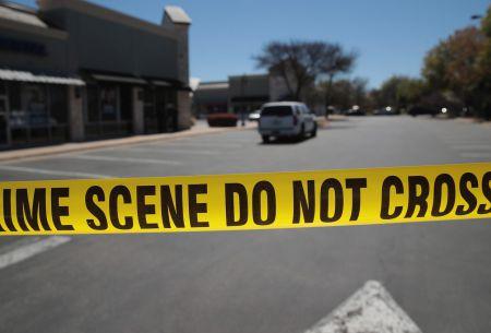 Sospechoso de ataques en Austin muere en explosión de su vehículo