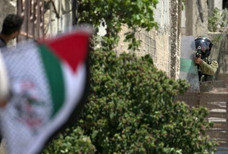Israel reabrirá el martes un paso fronterizo con Gaza si prevalece la calma
