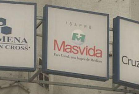 Reformas a la salud podrían provocar que 600 mil afiliados de Fonasa pasen a Isapres