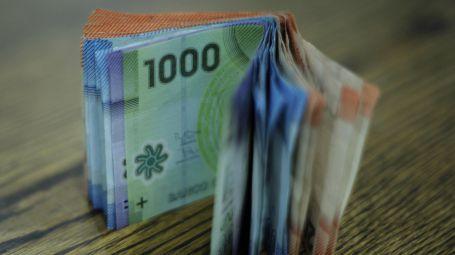 Bono Marzo 2015: ¿De cuánto es y cuándo se pagará?