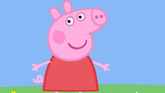 13 Pig Y La De Tiene 16 21Tele A Voz Años Millonaria Los Peppa Será 6yvY7Ifbg