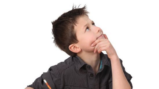 problemas de division para niños de quinto