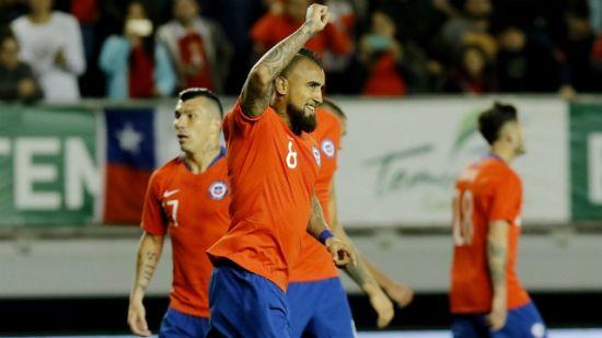 Conmebol aprueba realizar la Copa América 2020 en Sudamérica  cddb29bb37a5e