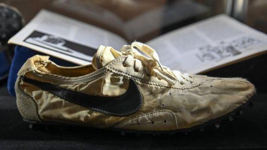 Zapatillas Página 2 Real Kicks