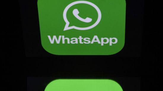 Resultado de imagen para El engaño en WhatsApp que permite a un hacker hacerse con tu celular Android