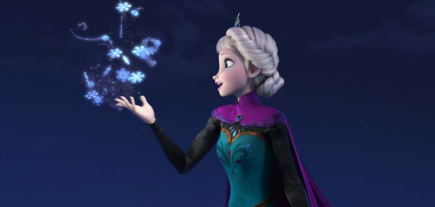 El regreso de Elsa y Ana: Frozen 2 llegará a los cines en noviembre de 2019