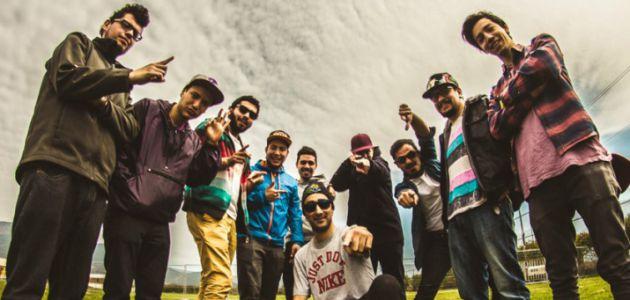 La Combo Tortuga anuncia nuevo single e internacionalización