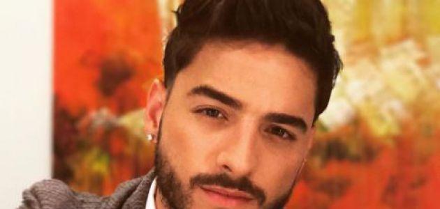 Maluma se presenta esta noche en Viña 2017