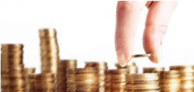 """Acreencias bancarias 2017: revisa si tienes dineros """"olvidados"""""""