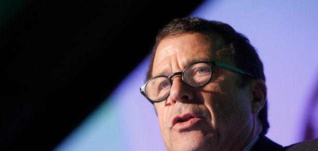 Sebastián Edwards y el Banco Mundial: No creo en una motivación política con Chile en la mira