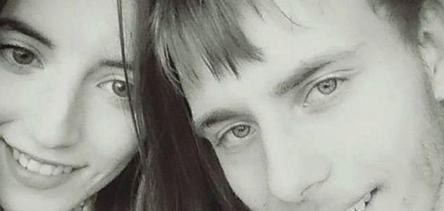 Quemaduras por agua hirviendo: el hombre maltratado cuya novia fue condenada a 7 años de cárcel