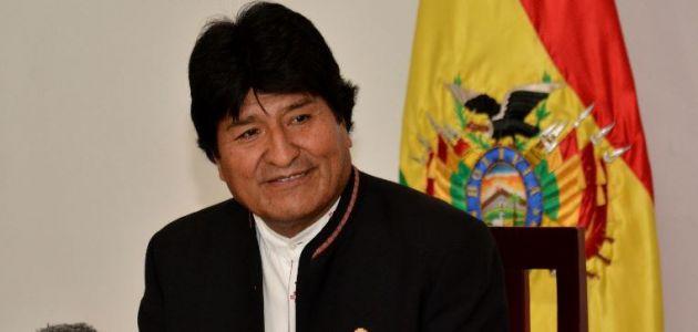 La Haya: Bolivia confirma que no presentará contrademanda por río Silala