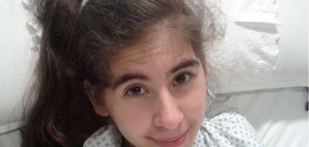Murió Paula Díaz, la joven que pidió eutanasia a Bachelet y Piñera