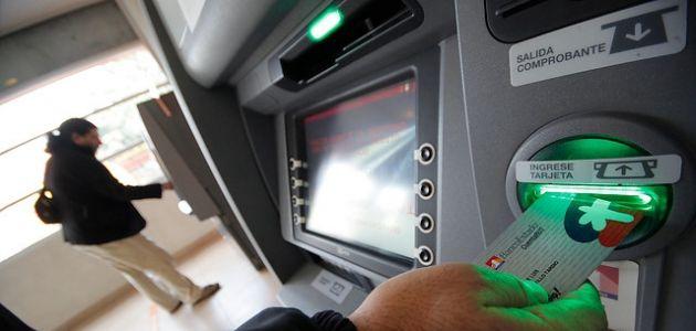 Cámara de Diputados aclara información sobre supuesto fin de cobros por giro en Cuenta RUT