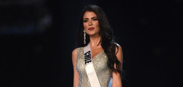 Medio especializado dice que Chile está muy cerca de tener a su segunda Miss Universo