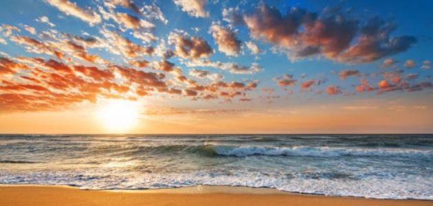 [FOTOS] Cinco playas chilenas aparecen en ranking de mejores destinos de Sudamérica