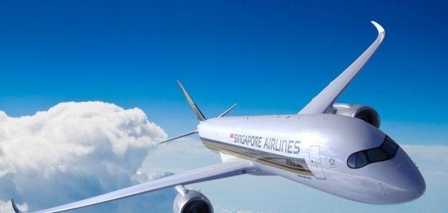 El error de la compañía aérea que vendió pasajes de primera clase a un precio 10 veces menor