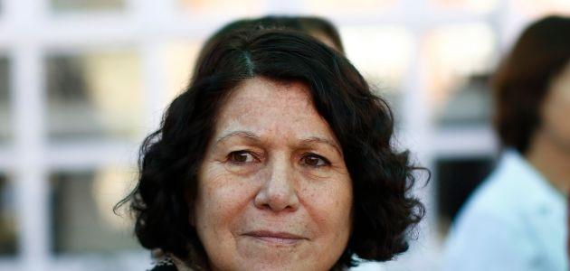 [VIDEO] Contraloría detecta que Estela Ortiz recibía más sueldo del que correspondía