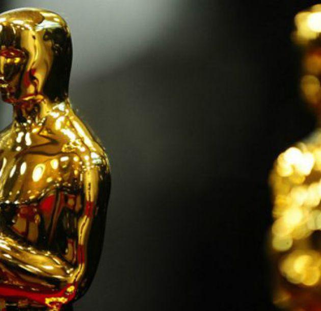 Las 10 mayores sorpresas durante la historia de los Oscar